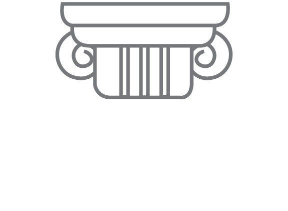 Principled Workplace